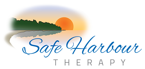 Safe Harbour Therapy